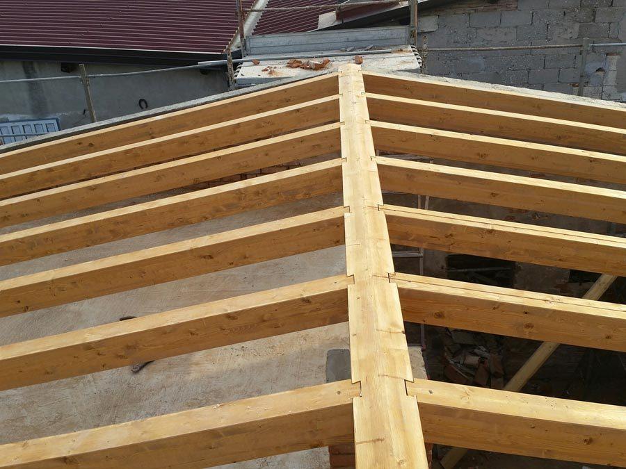 struttura-in-legno2